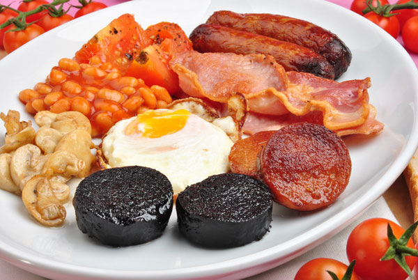 irish-breakfast