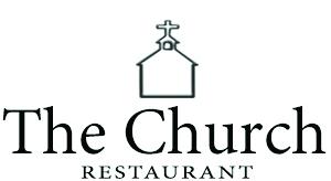 FEb 2016 Church Logo