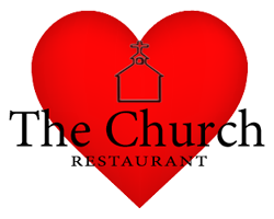logo for valentines